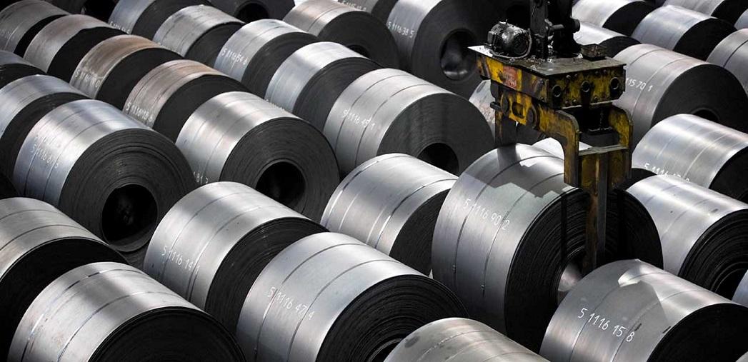 ferlink Stainless Steel Coils